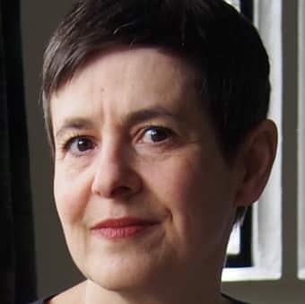 Amelia Fletcher