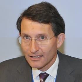 Alexander Italianer