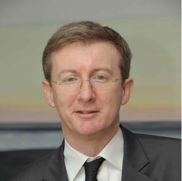 Anthony Whelan