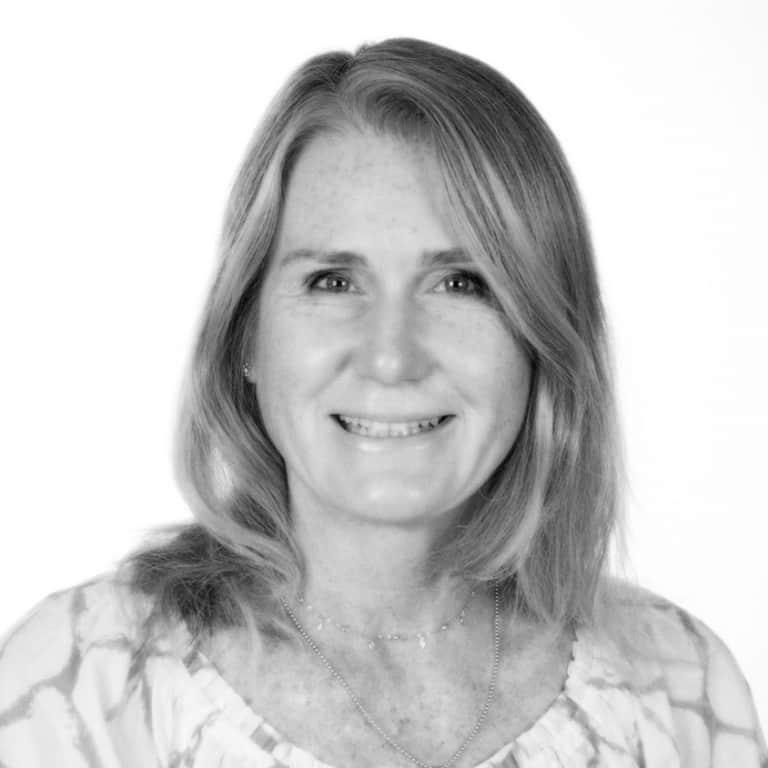 Carolina Lorenzon