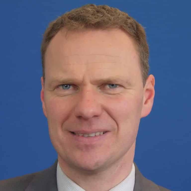 Florian Ermacora