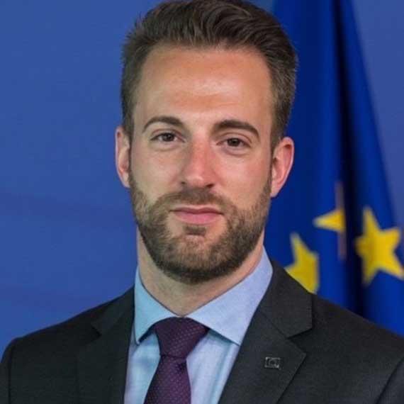 Matej Zakonjsek