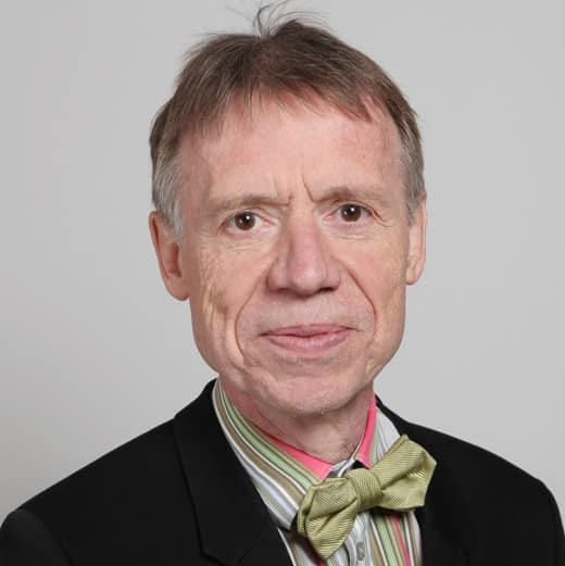 Michel Matheu