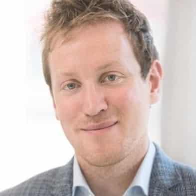 Owen Bennett