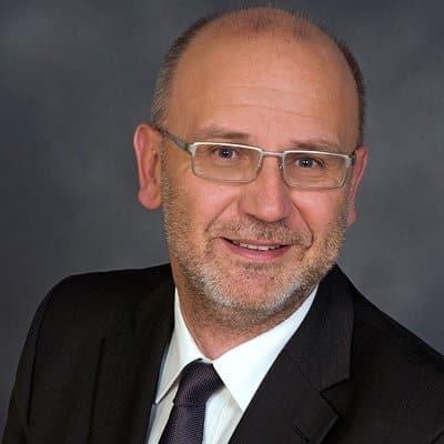 Ralf Grigutsch