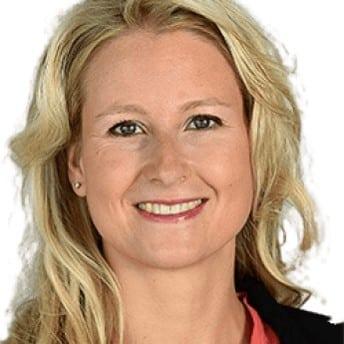 Susanne Rompel