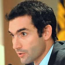 Sylvain Haon