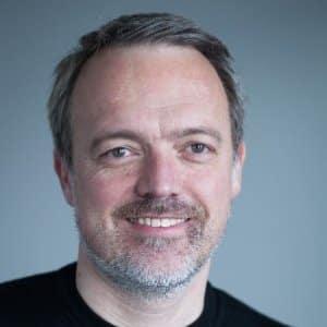 Werner Stengg