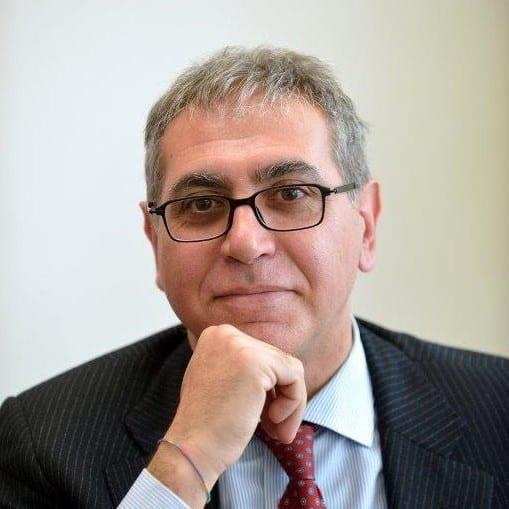 Alessio Borriello