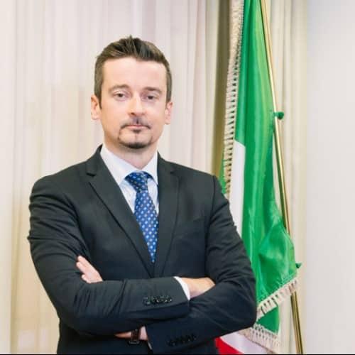 Andrea Guerrini