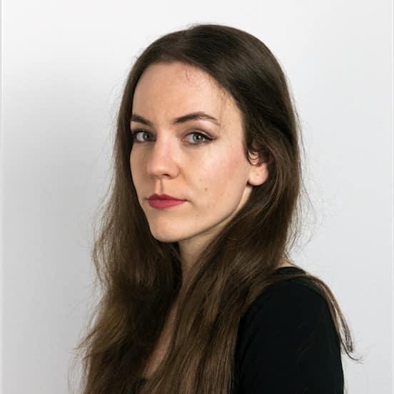 Andrea Tóth
