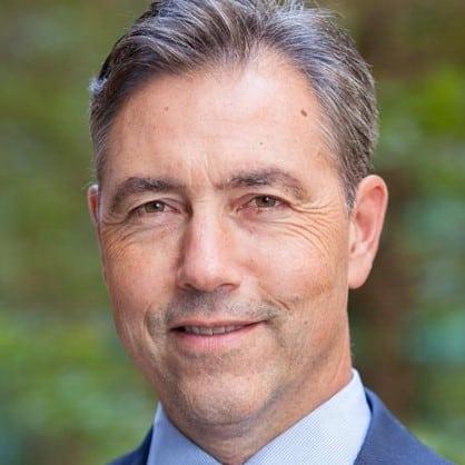 Johan Keetelaar