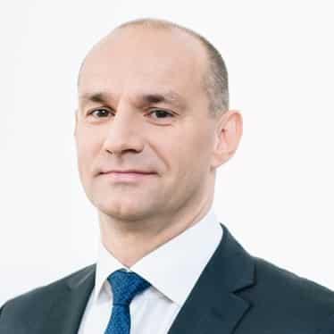 Johannes Gungl