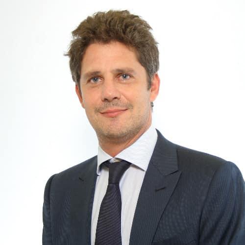Matteo Moraschi