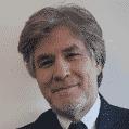 Antonio De Tommaso